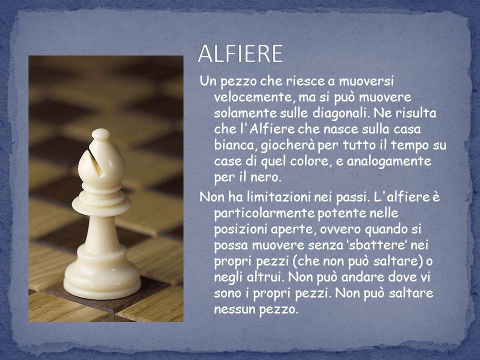 ALFIERE