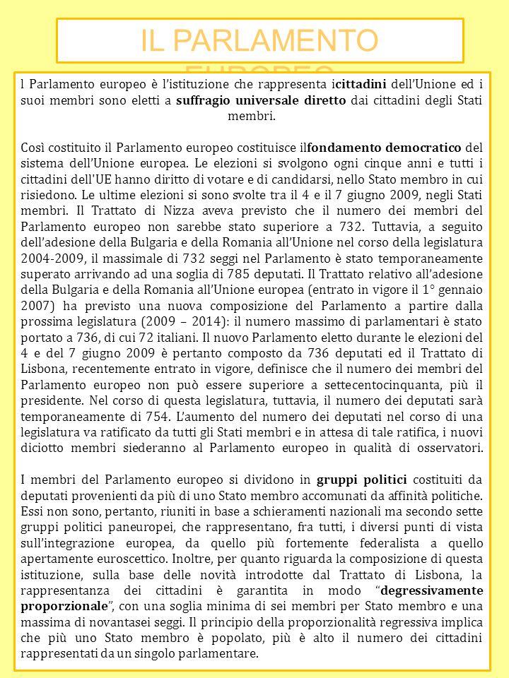 Situata nella regione alsazia e lorena a nord est della for Numero parlamentari italiani