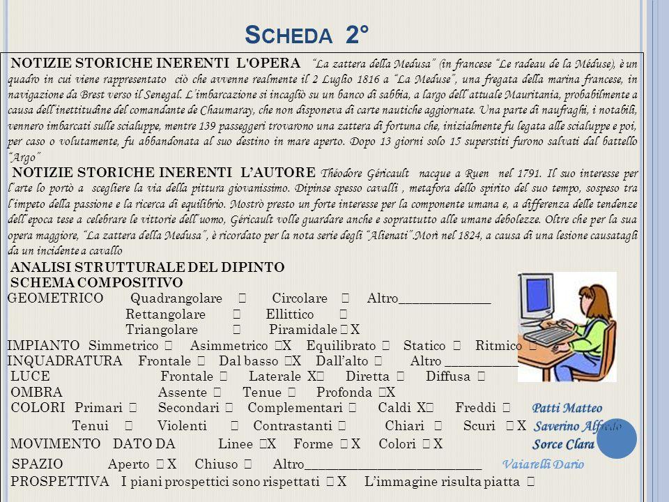 PON EDUCAZIONE LINGUISTICA E LETTERARIA IN UN OTTICA PLURILINGUE 2009/2010