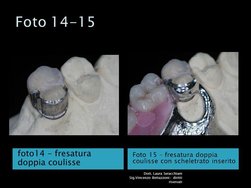 Foto 14-15 foto14 - fresatura doppia coulisse