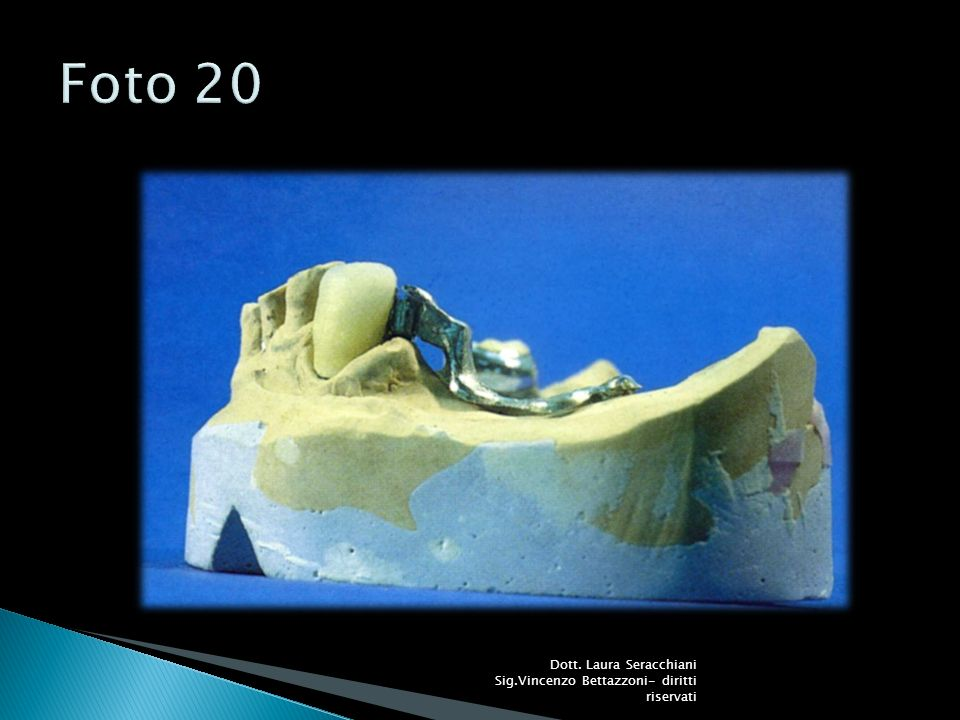 Foto 20 Dott. Laura Seracchiani Sig.Vincenzo Bettazzoni- diritti riservati