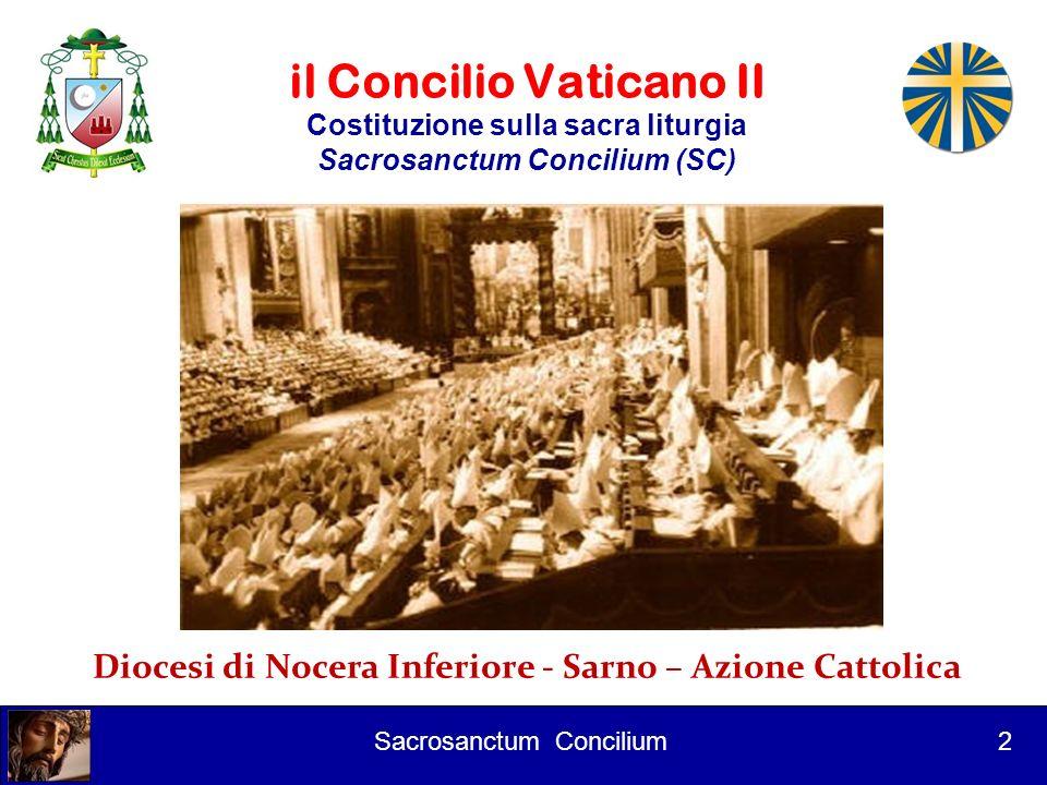 Diocesi di Nocera Inferiore - Sarno – Azione Cattolica