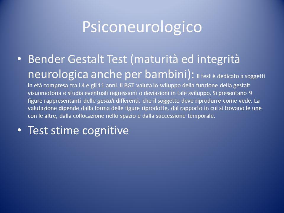 Psiconeurologico
