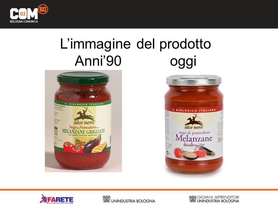 L'immagine del prodotto
