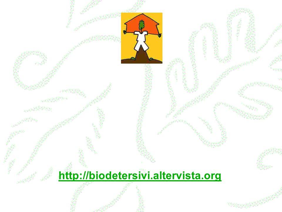 http://biodetersivi.altervista.org