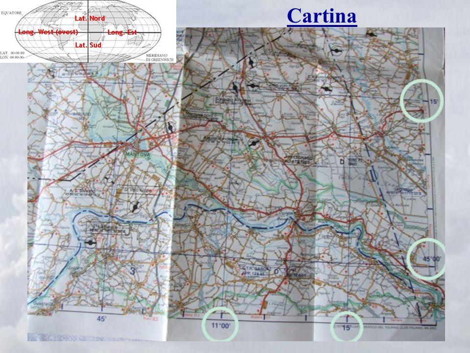 Cartina Arf 1/06