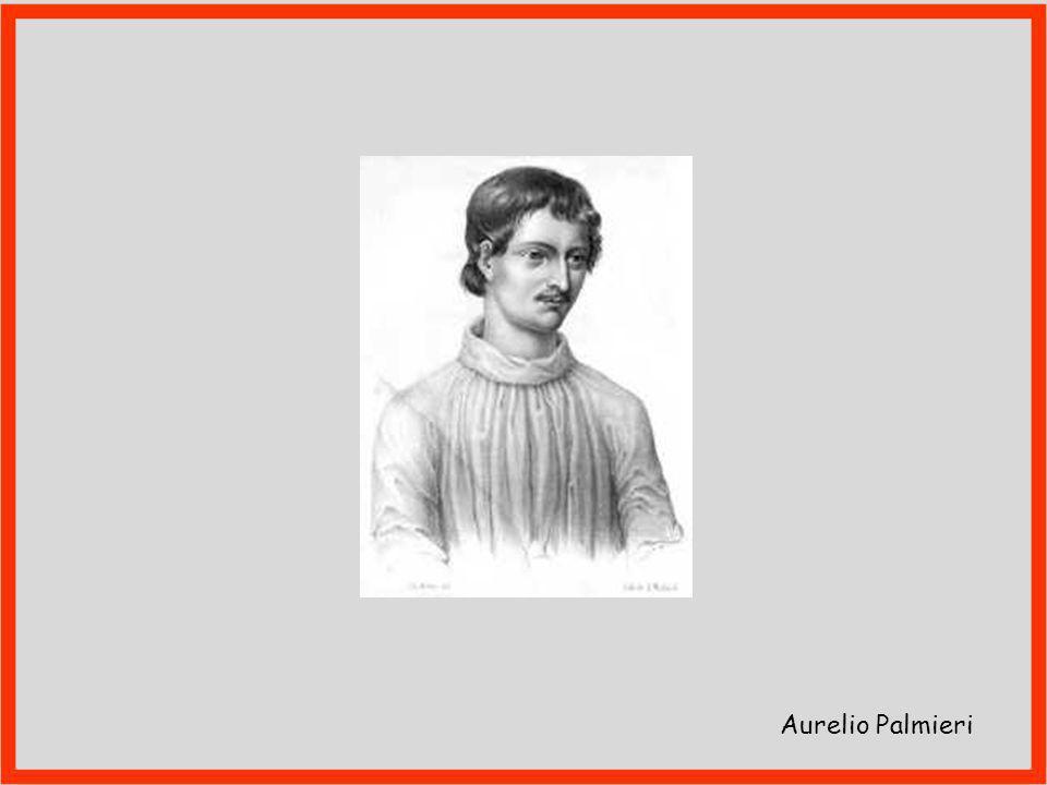 Aurelio Palmieri
