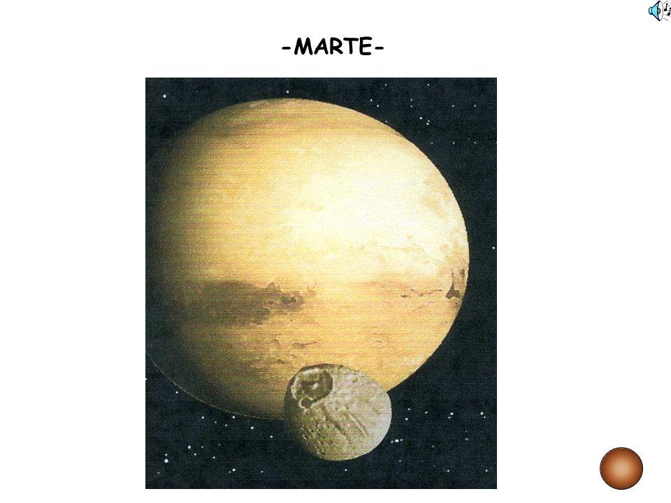 -MARTE-