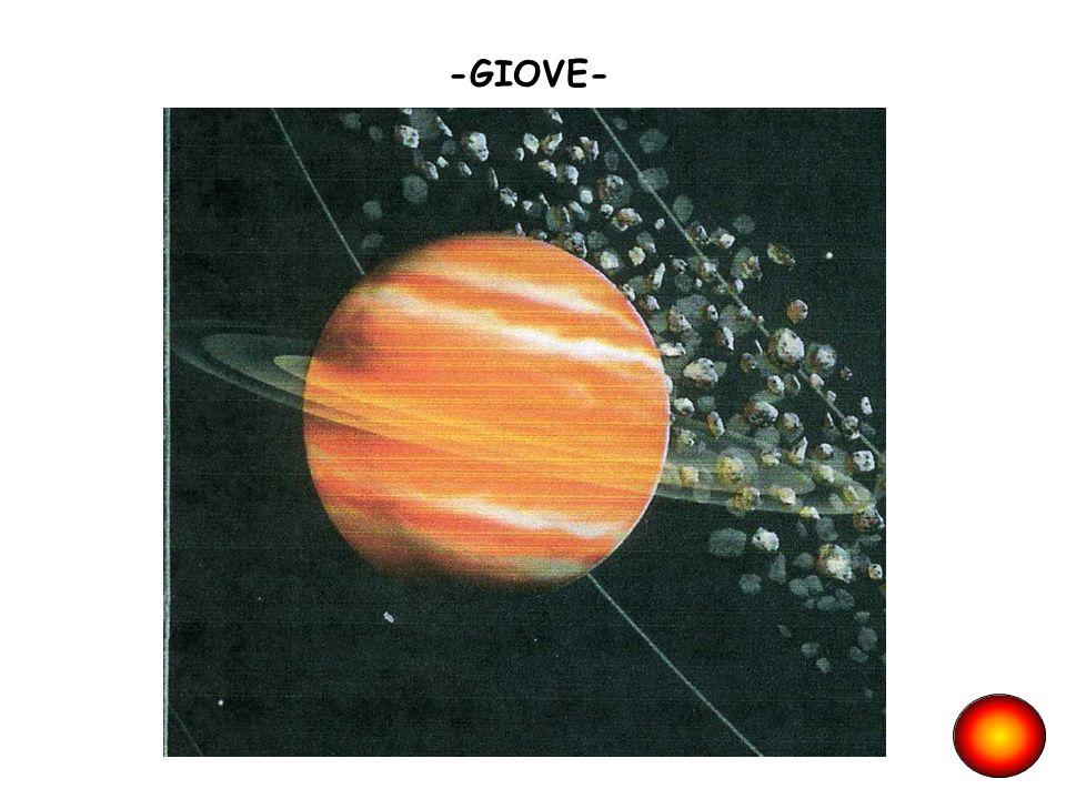 -GIOVE-