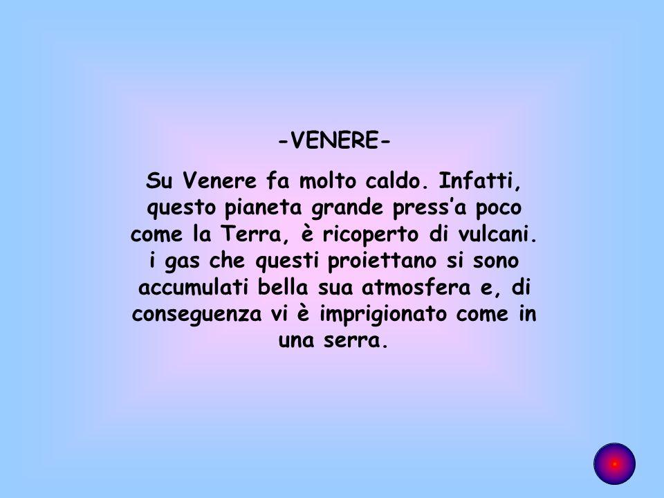 -VENERE-
