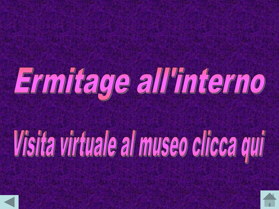 Visita virtuale al museo clicca qui