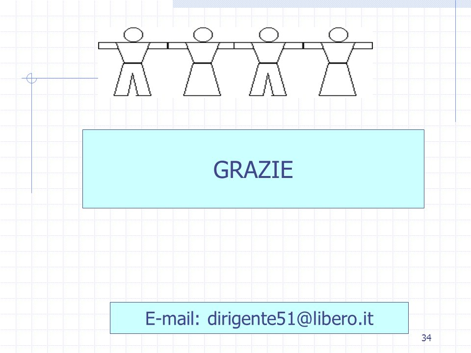 E-mail: dirigente51@libero.it