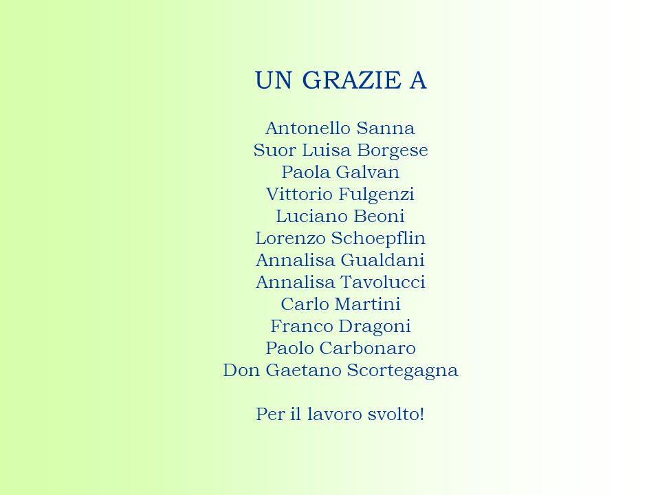 Don Gaetano Scortegagna