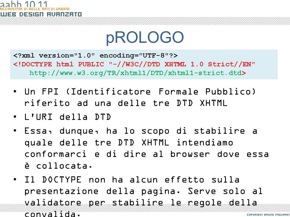 pROLOGO < xml version= 1.0 encoding= UTF-8 >