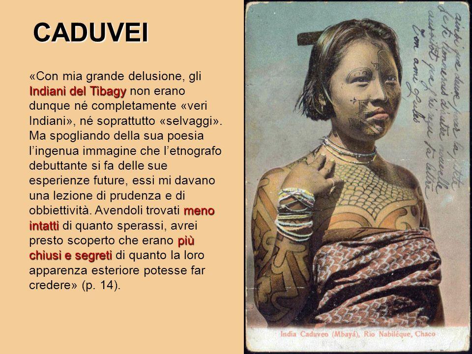 CADUVEI
