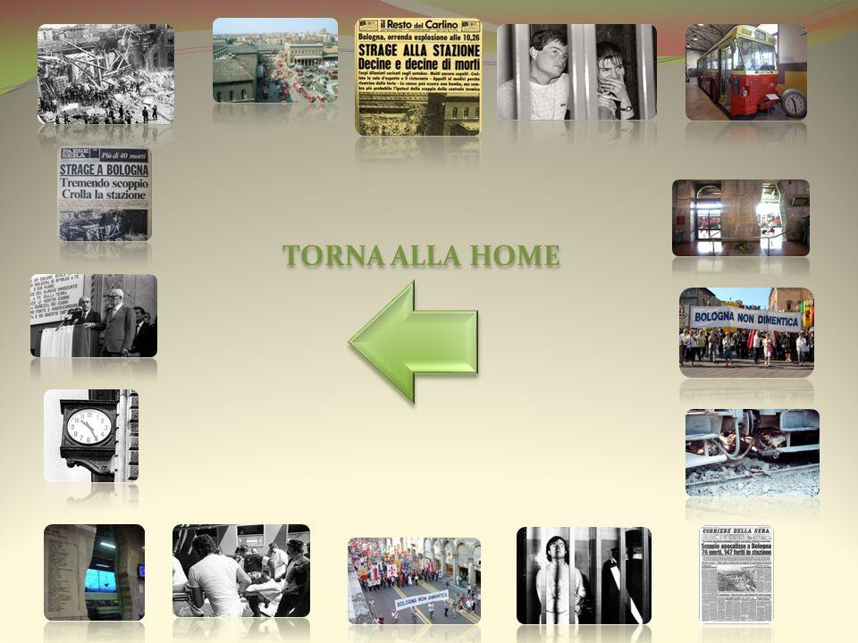 TORNA ALLA HOME