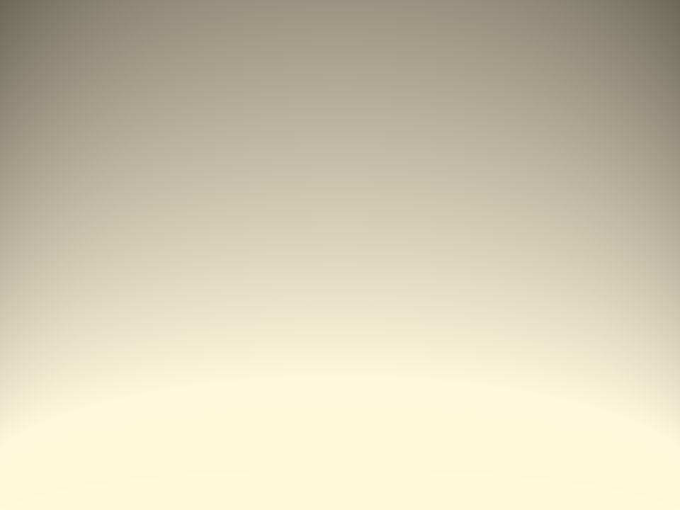 2 AGOSTO 1980 RACCONTO DI UNA STRAGE Progetto realizzato dalla classe 4D del liceo scientifico Rambaldi Valeriani di Imola sotto la supervisione della prof.ssa Silvia Gruppioni Alessio Innocenzi Alessandro Rivola Agata Bellosi Gabriele Poli Giulia Berti Lorenzo Cantoni Laura Moltoni Maria Alessandra Schiavo Silvia Pasini Valentina Mongardi Giulia Dal Prato Lucia Martini Francesco Dottori Davide Musconi Luca Casolini Alessio Innocenzi Alessandro Bernardi Francesca Giacomoni Pietro Venieri GRAZIE PER LA VISIONE