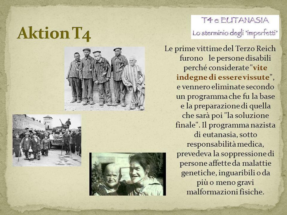 Aktion T4