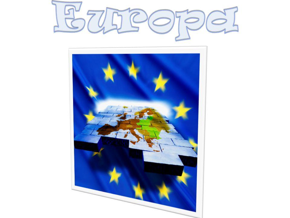 Europa lrddfgggggggggggggggggggggggggggggggggggggg