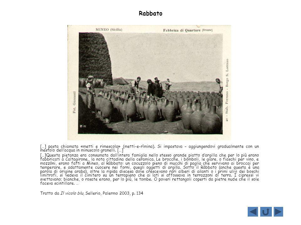 Rabbato