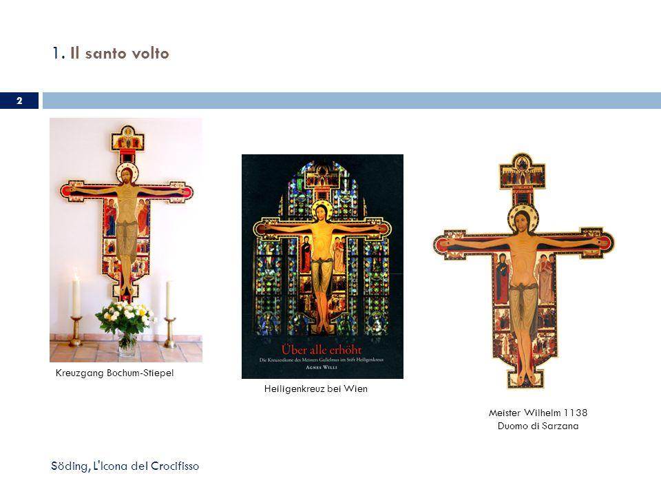 Meister Wilhelm 1138 Duomo di Sarzana