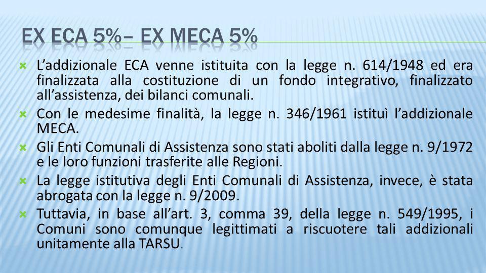 3/28/2017Ex eca 5%– ex meca 5%