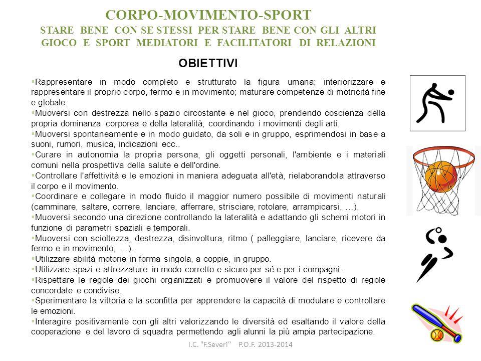 CORPO-MOVIMENTO-SPORT