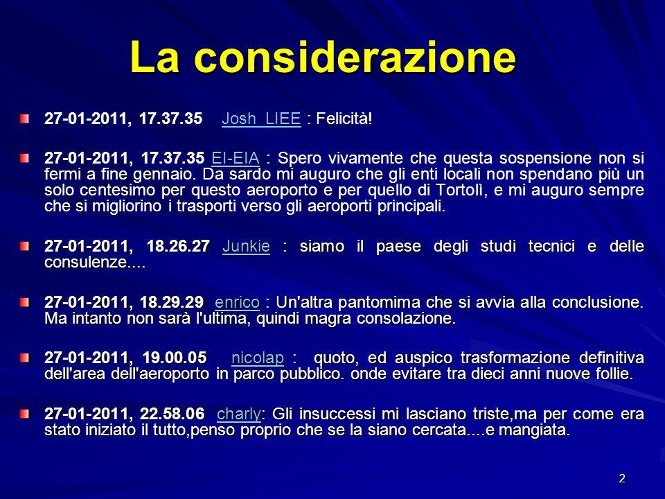 La considerazione 27-01-2011, 17.37.35 Josh_LIEE : Felicità!