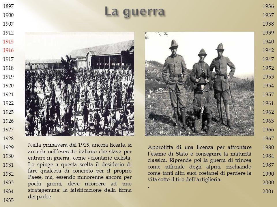 1897 1900. 1907. 1912. 1915. 1916. 1917. 1918. 1919. 1920. 1921. 1922. 1925. 1926. 1927.