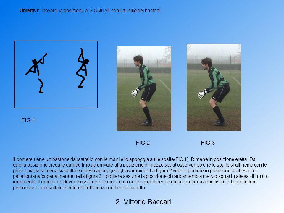2 Vittorio Baccari FIG.1 FIG.2 FIG.3