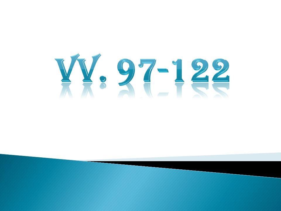 Vv. 97-122
