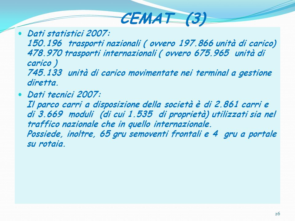 CEMAT (3)