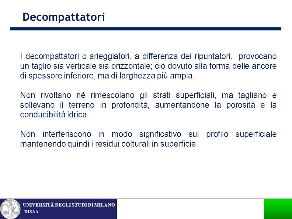 Decompattatori