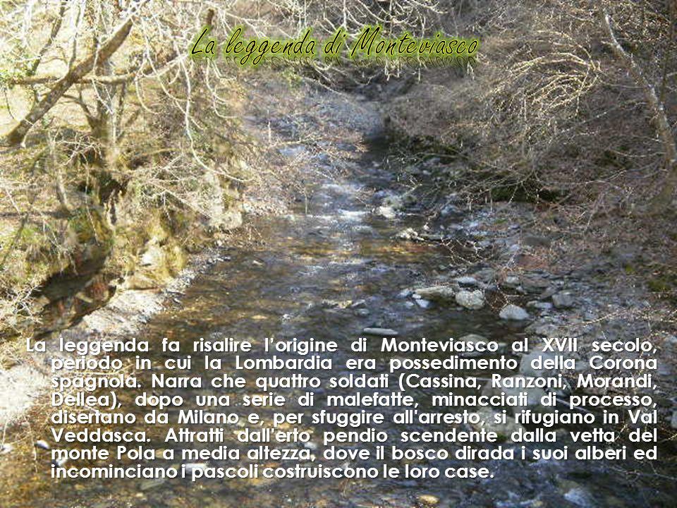 La leggenda di Monteviasco