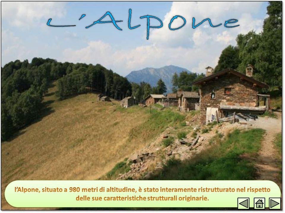 L'Alpone
