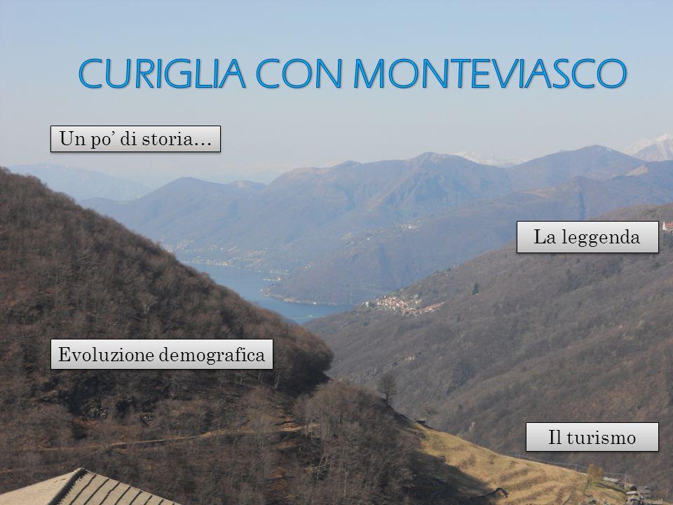 CURIGLIA CON MONTEVIASCO