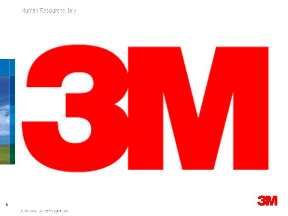 3M Global Concept 2 v3 4.5.07