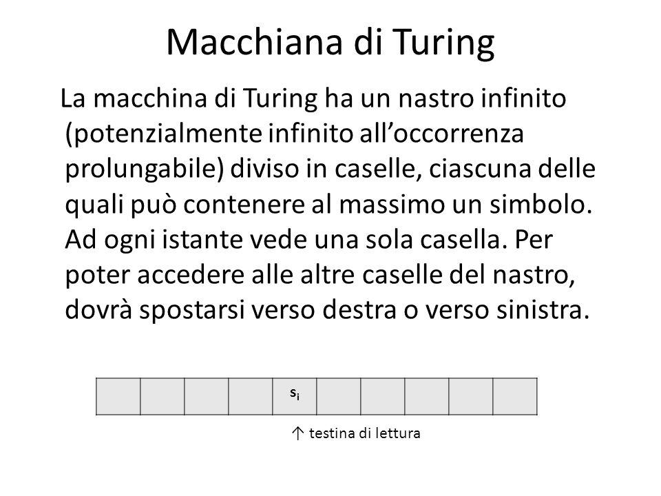 Macchiana di Turing
