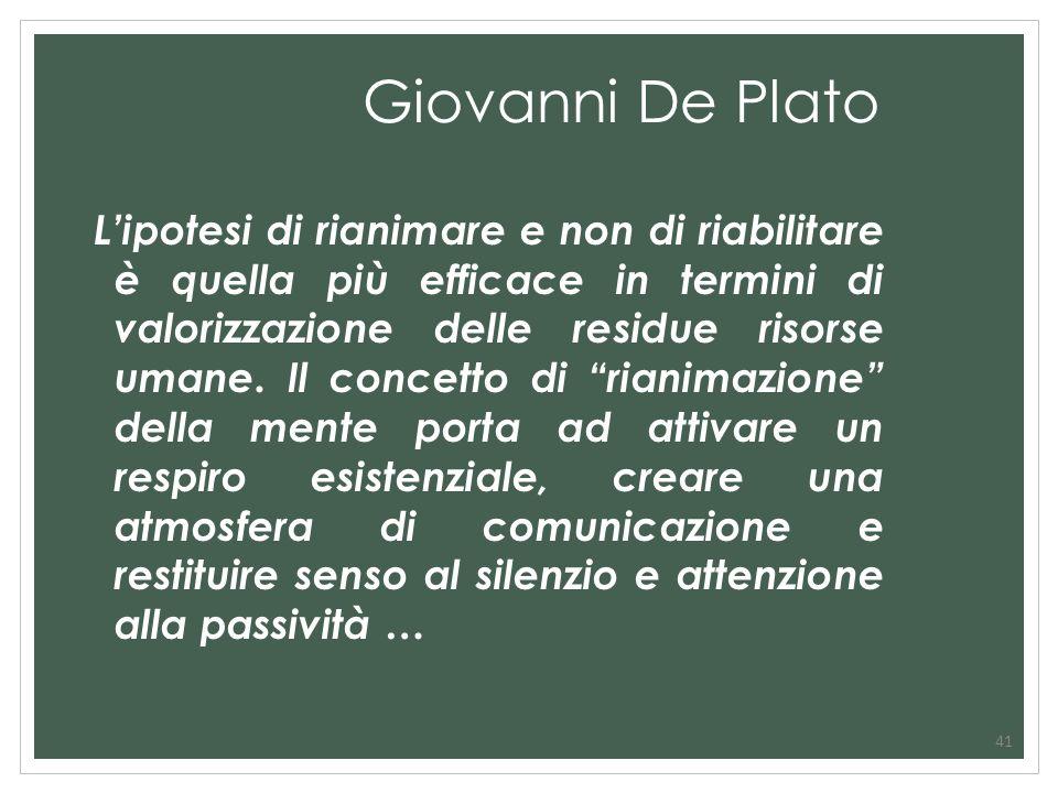Giovanni De Plato