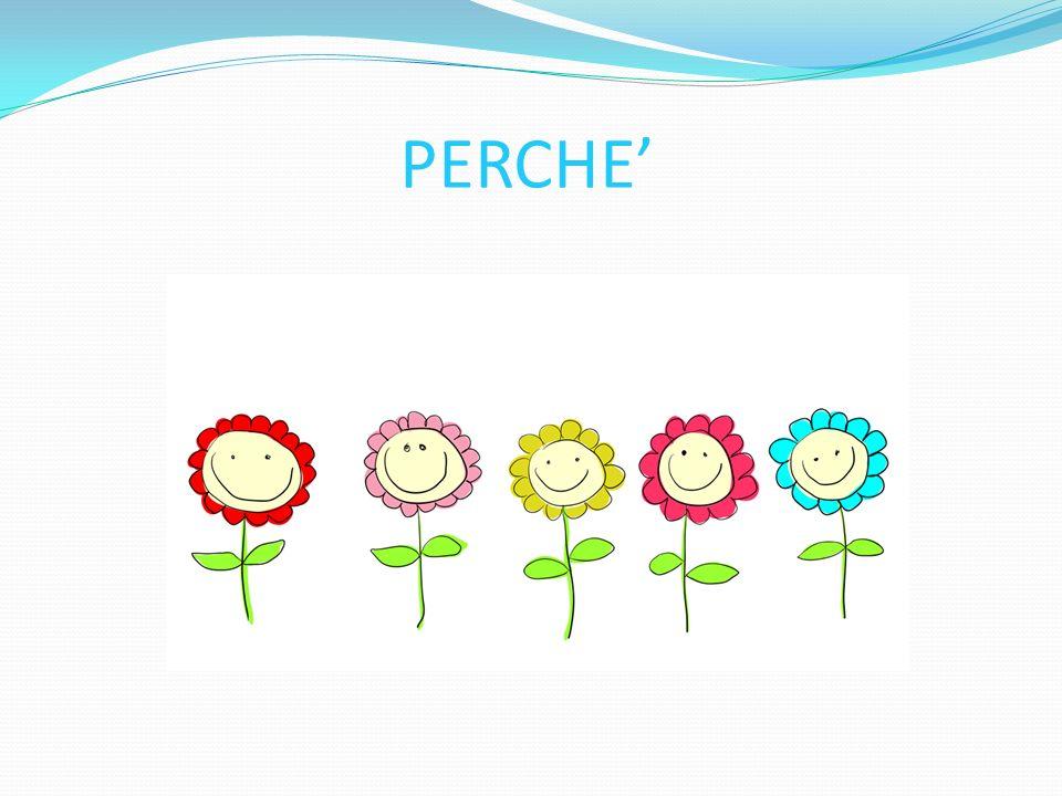 PERCHE' 2