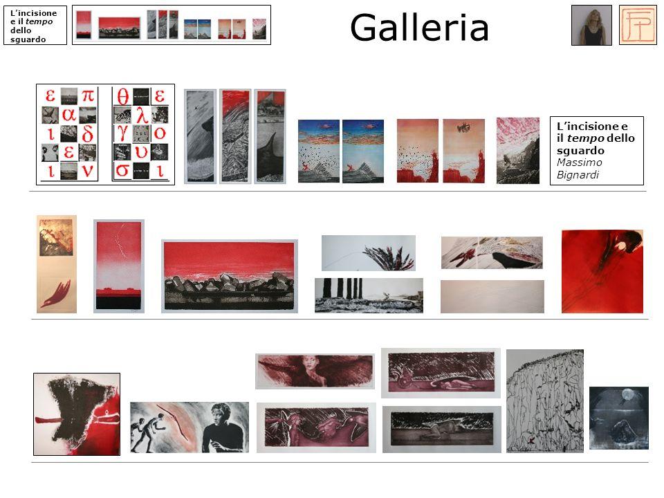 Galleria ‹N› 18 ‹N› ‹N› ‹N› ‹N› ‹N›
