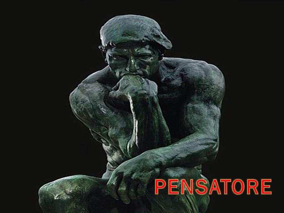 PENSATORE
