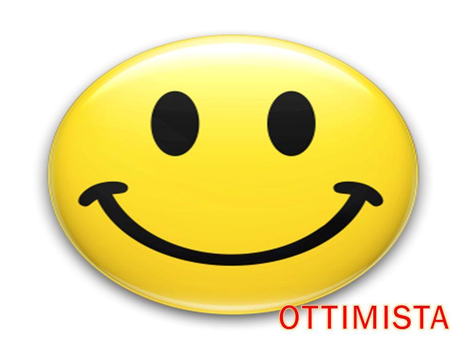 OTTIMISTA