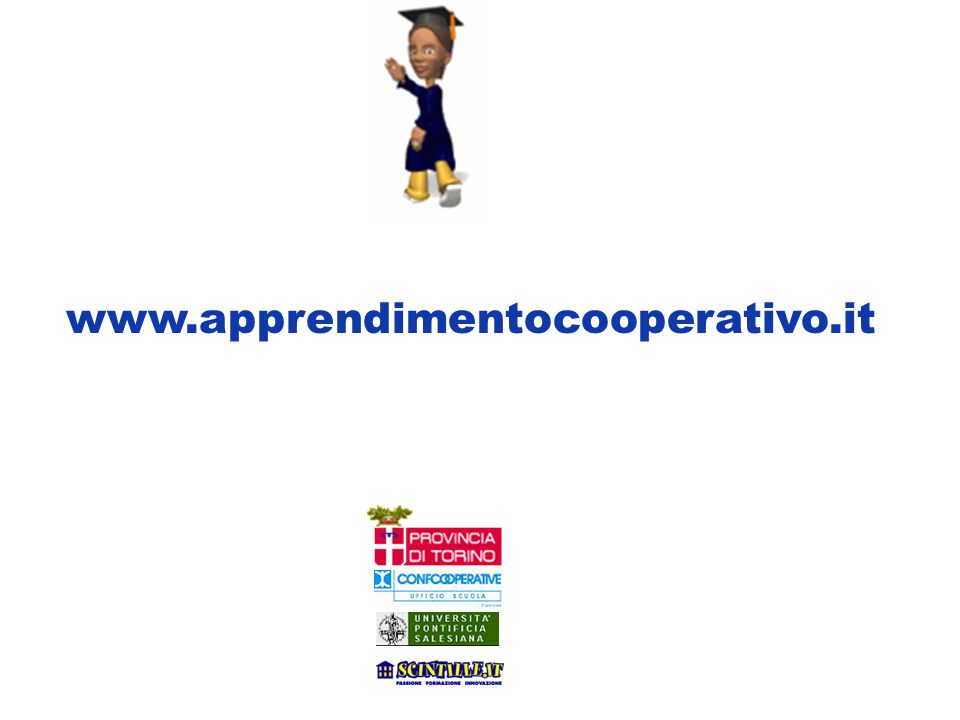 www.apprendimentocooperativo.it