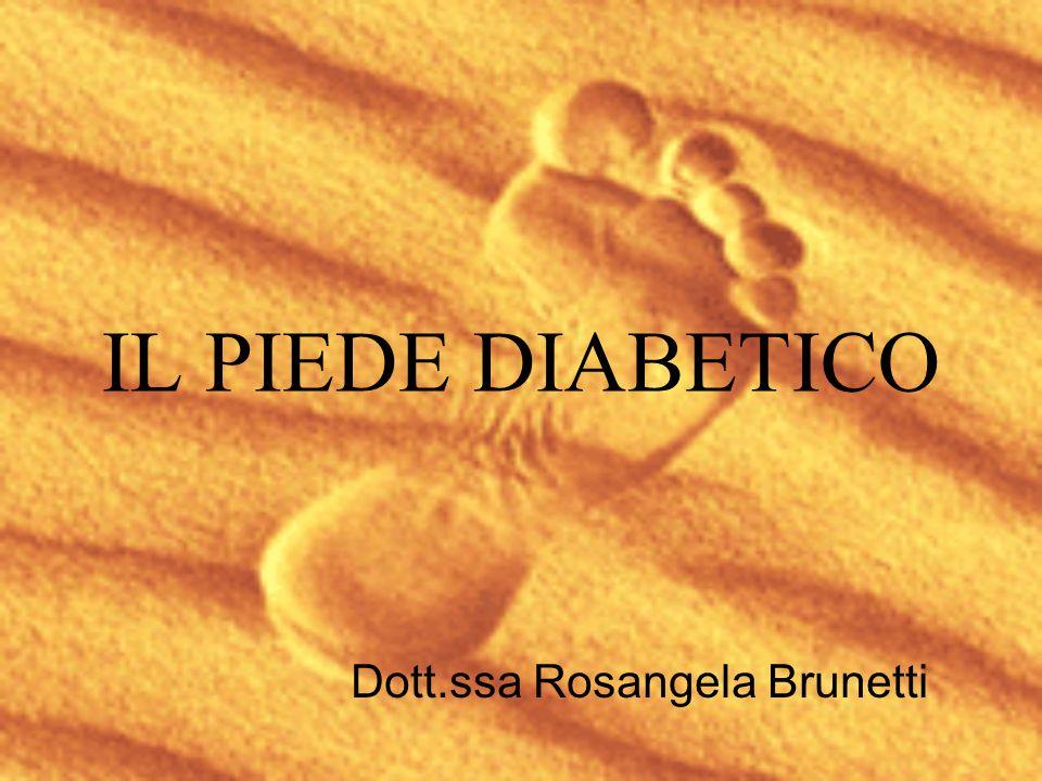 Dott.ssa Rosangela Brunetti