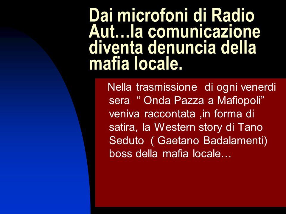 I.P.S.I.A Cavour-Marconi Perugia