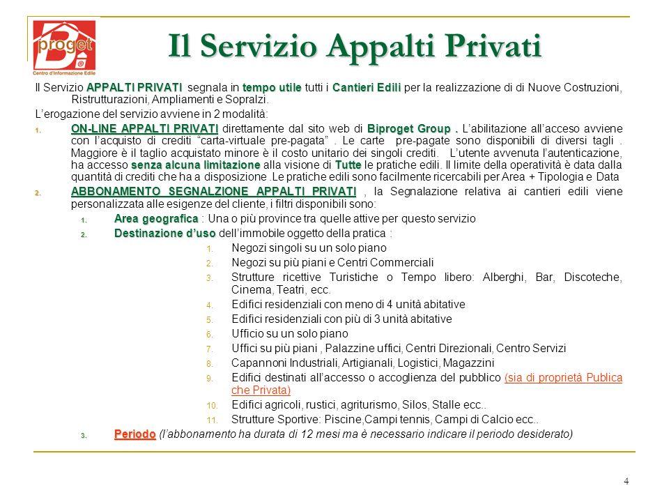 Segnalazione cantieri edili ppt scaricare for Piccoli piani di progettazione di edifici commerciali