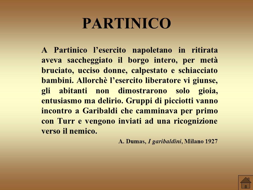 PARTINICO