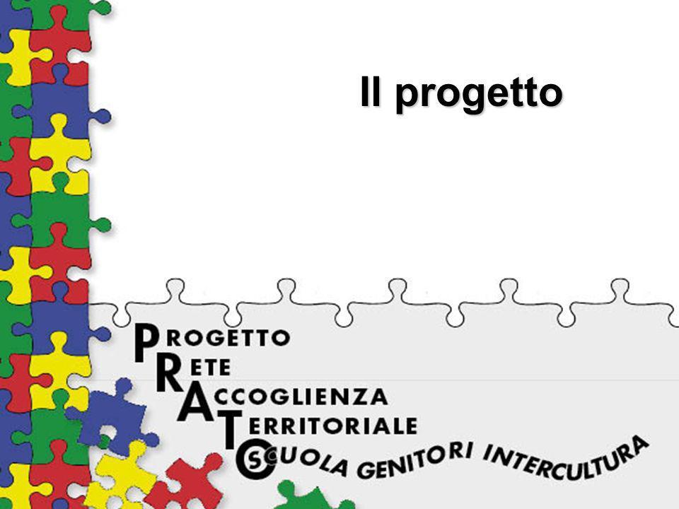 Il progetto http://scuolaintegraculture.prato.it