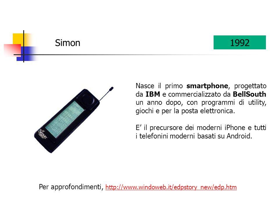 Simon 1992.